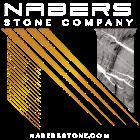 Tile and Stone Contractors | Nabers Stone Co. Inc. LA