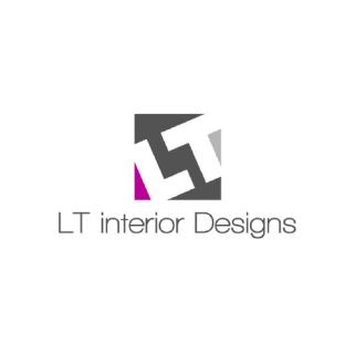 Floor Preparation, Tile and Stone Contractors | Nabers Stone Co. Inc. LA