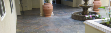About, Tile and Stone Contractors | Nabers Stone Co. Inc. LA