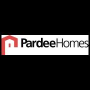 Public Works, Tile and Stone Contractors | Nabers Stone Co. Inc. LA