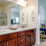 Projects, Tile and Stone Contractors | Nabers Stone Co. Inc. LA